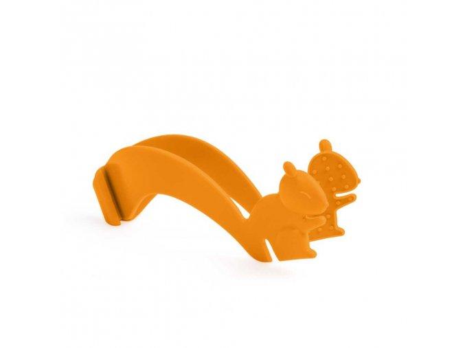 Servírovací nástroje BALVI Squirrel