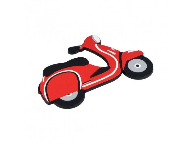 24041 4 24041 podlozka pod horke nadoby balvi scooter 27147