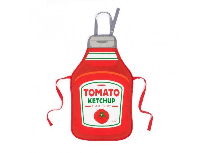 24071 3 24071 zastera balvi tomato 26986