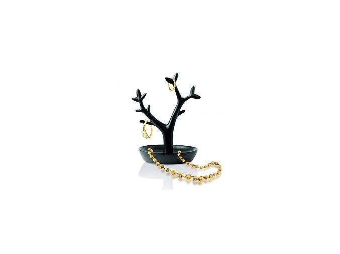 Stromeček na prstýnky INVOTIS Delicate