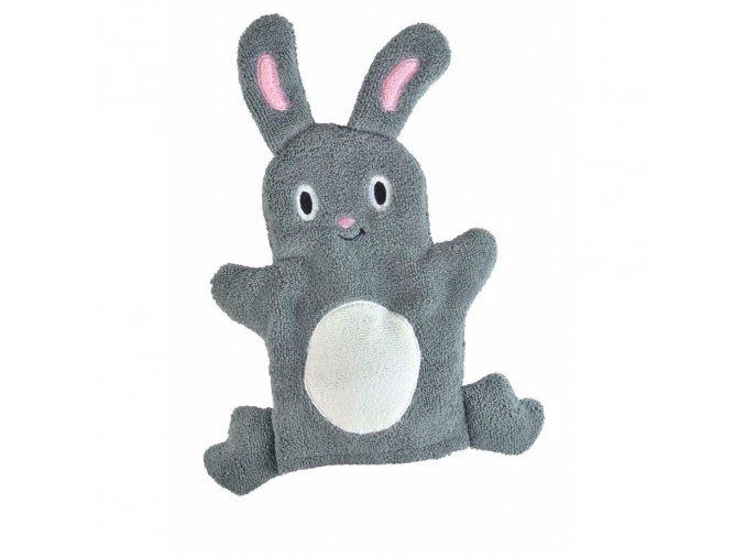 FRED Prachovka Dust Bunny