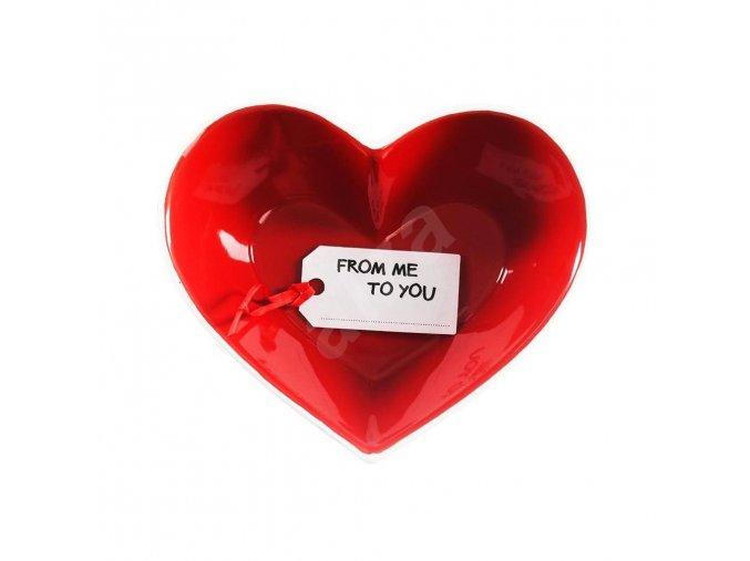 34301 3 34301 miska porcelanova foryou sweetheart 5016202