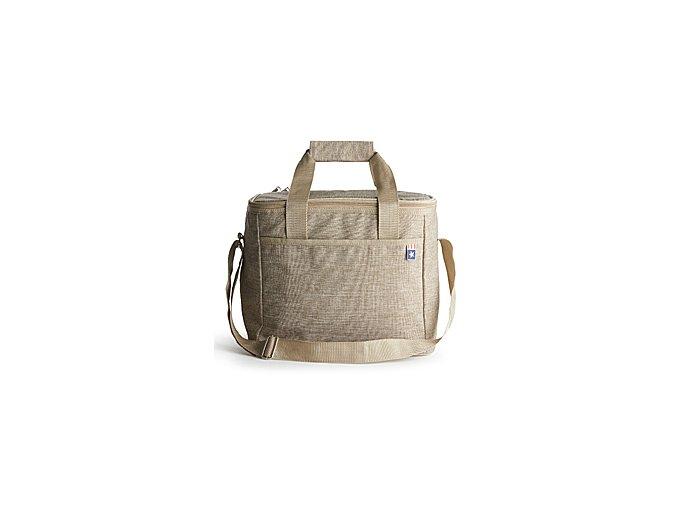 SAGAFORM Termotaška Nautic Cooler Bag, 18 L