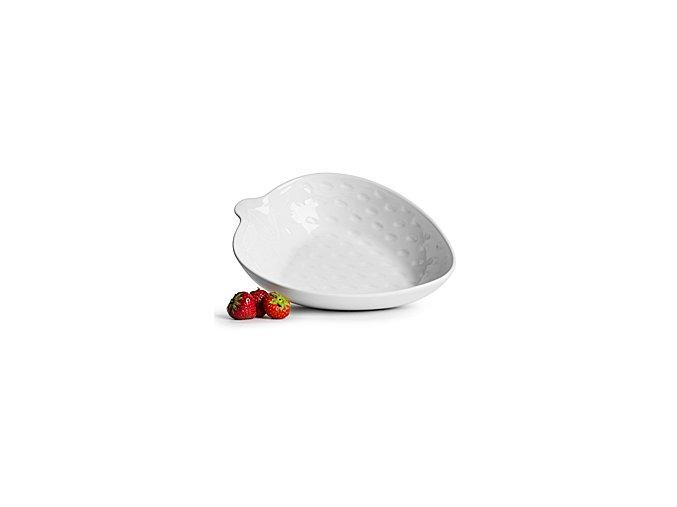 Mísa SAGAFORM Strawberry