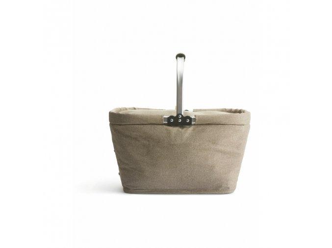 24764 2 24764 termokosik sagaform nautic cooler basket
