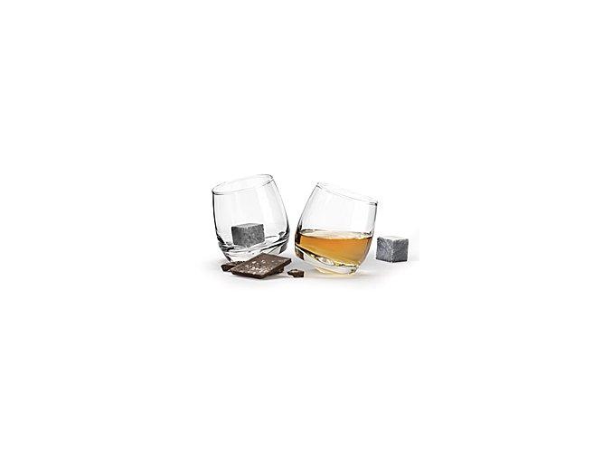 SAGAFORM Dárková sada Whiskey