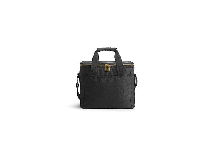 SAGAFORM Termotaška City Cooler Bag, 18 L
