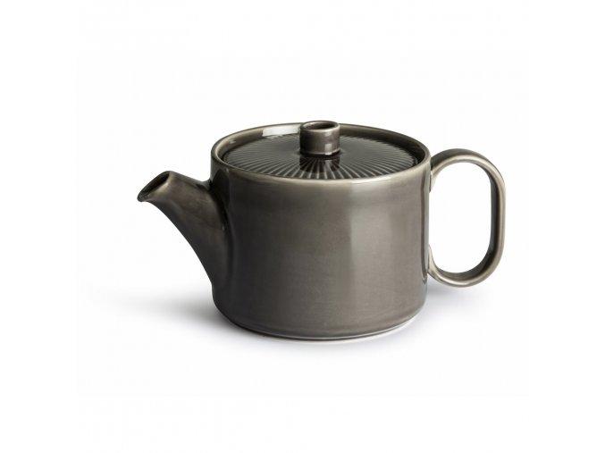 Čajová konvice SAGAFORM Coffee&More, 1,2 L
