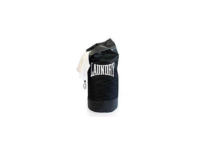 SUCK UK Pytel na prádlo Punch Bag Laundry Bag