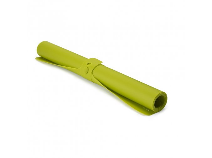 25718 4 25718 silikonovy val joseph joseph roll up zelena