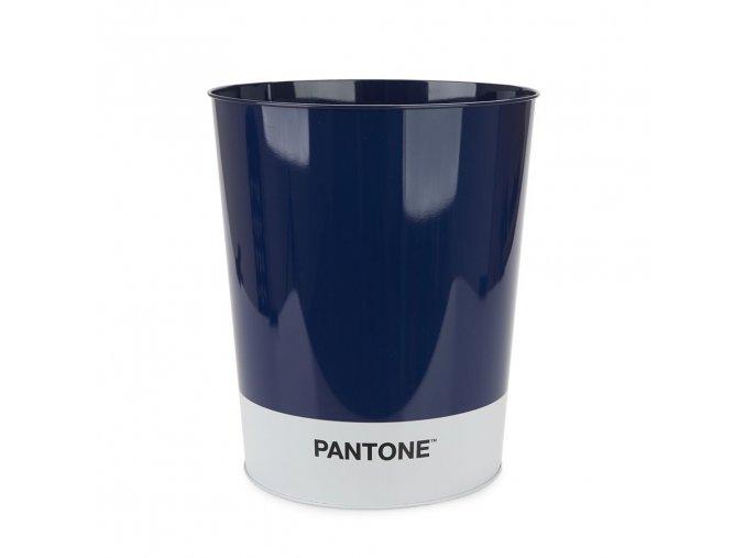 31811 3 31811 3 odpadkovy kos balvi pantone modry