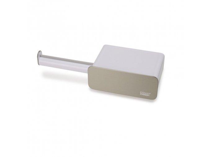 31925 drzak toaletni papiru easystore steel