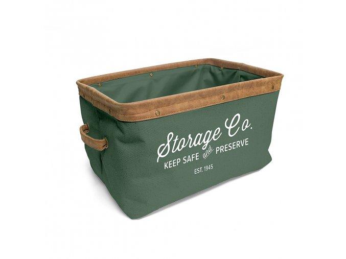 23669 2 23669 prepravka balvi vintage 26881 zelena
