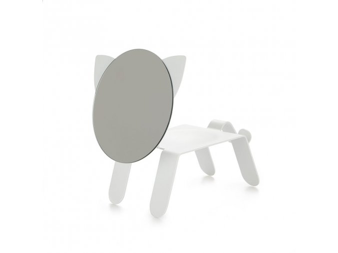 32327 kosmeticke zrcadlo cat 27211 bile