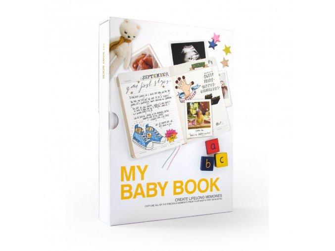32600 32600 denik suck uk my baby book