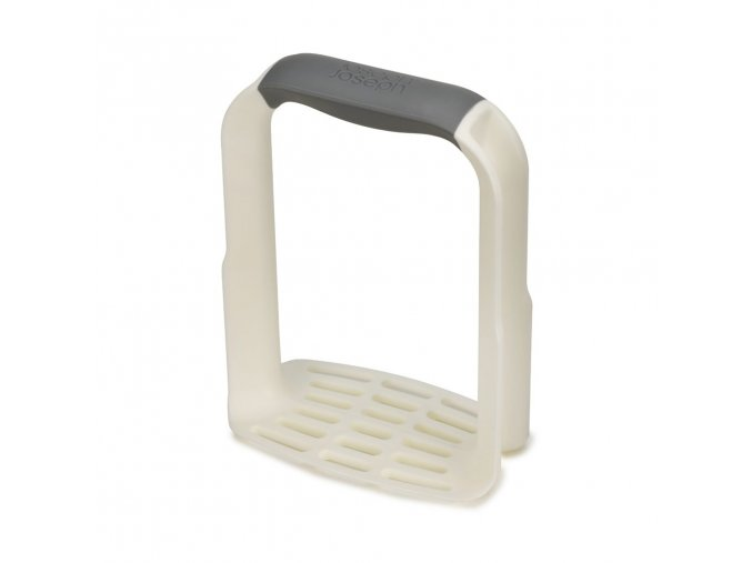 30932 30932 5 ergonomicke mackadlo na brambory joseph joseph easy mash