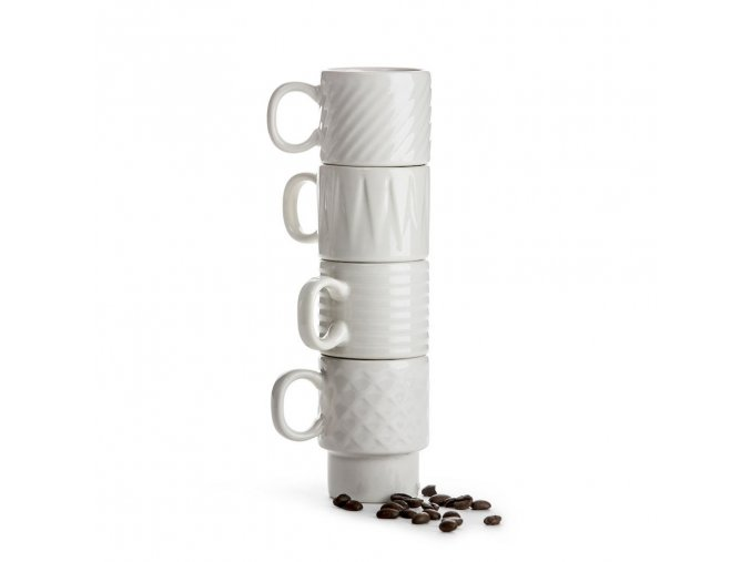 31139 5 31139 5 espresso salky sagaform coffee more 4ks 100 ml bile