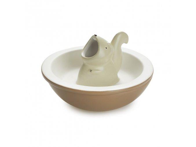 33542 miska na olivy pistacie balvi hungry squirrel 27408