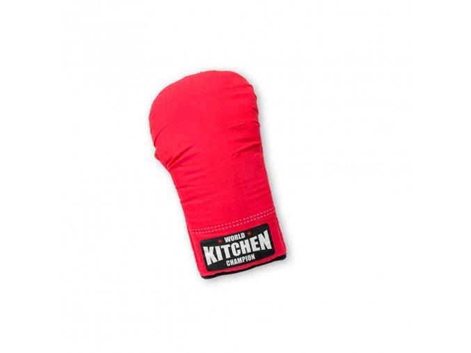 33422 33422 chnapka balvi boxing 26153
