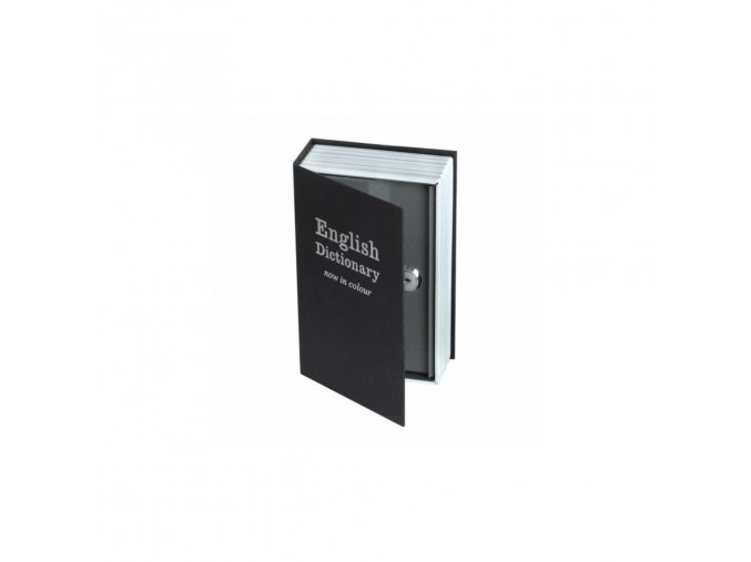 33605 1 33605 pokladnicka invotis english dictionary 1153