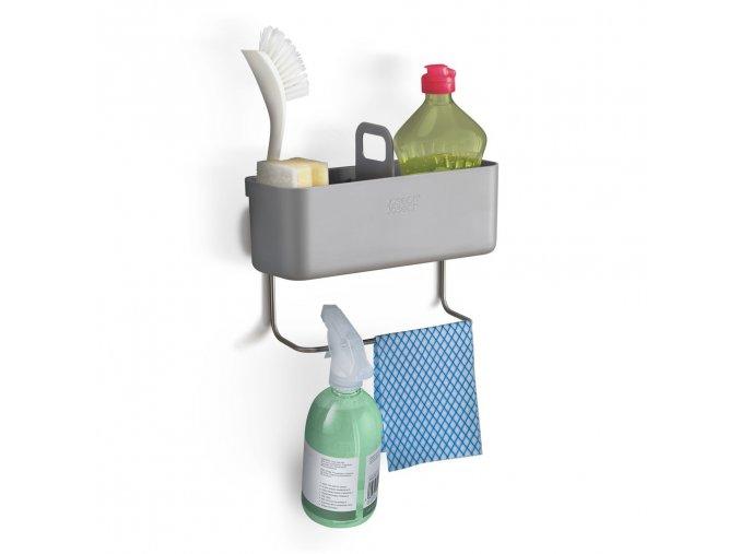 34088 5 jj ss21 doorstore in cupboard sink tidy 85198 is2