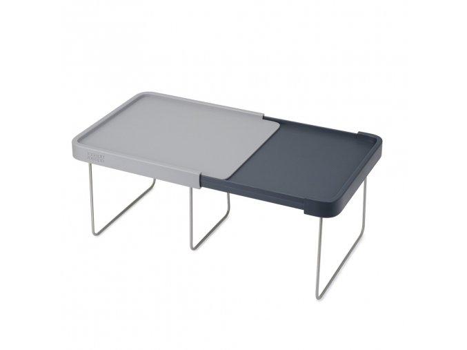 34085 jj ss21 cupboardstore expandable shelf 85194 co1