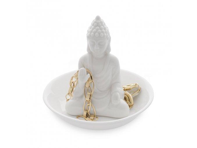 23312 4 23312 miska na prstynky balvi buddha 26438
