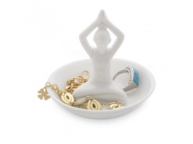 23315 4 23315 miska na prstynky balvi yoga 26439