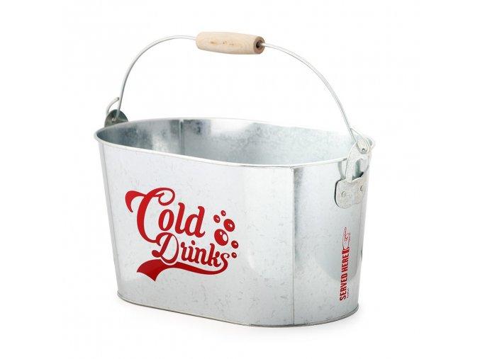 BALVI Chladič nápojů Cold Drinks