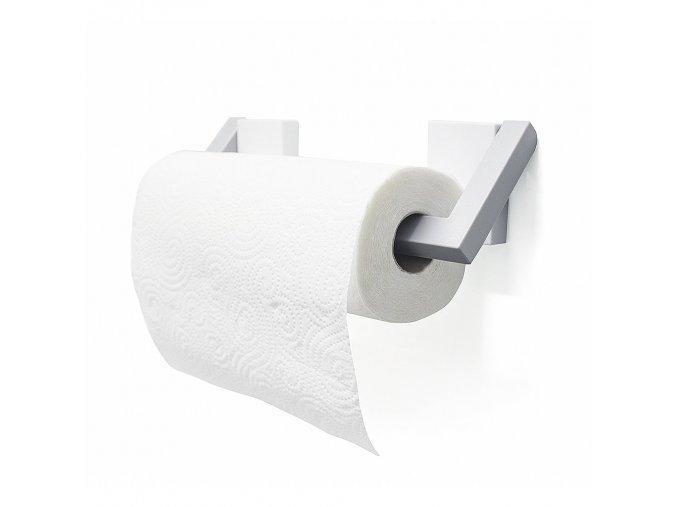 BALVI Magnetický držák role papírových utěrek Magneto
