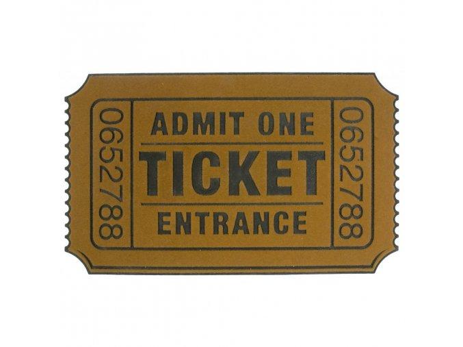 22955 2 22955 rohozka balvi ticket 24240