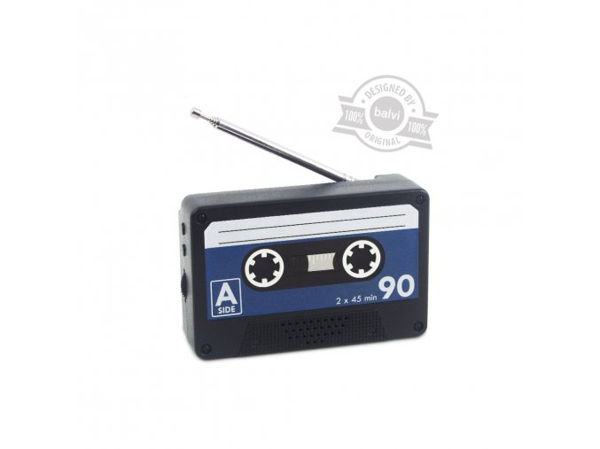 31835 3 31835 3 magneticke fm radio balvi play