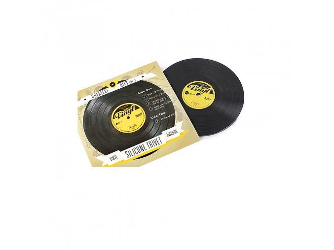22961 2 22961 podlozka pod horke nadoby balvi vinyl 24249