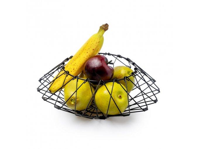23747 3 23747 tvarovatelna misa na ovoce balvi multi form 26948 cerna