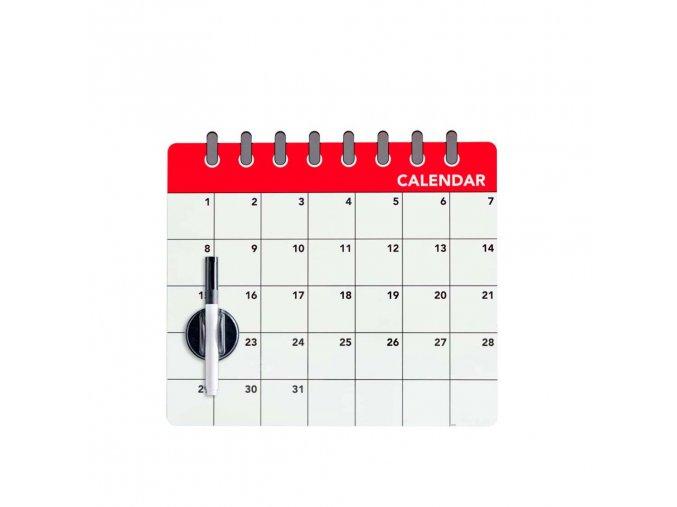 Tabule na lednici BALVI Calendar
