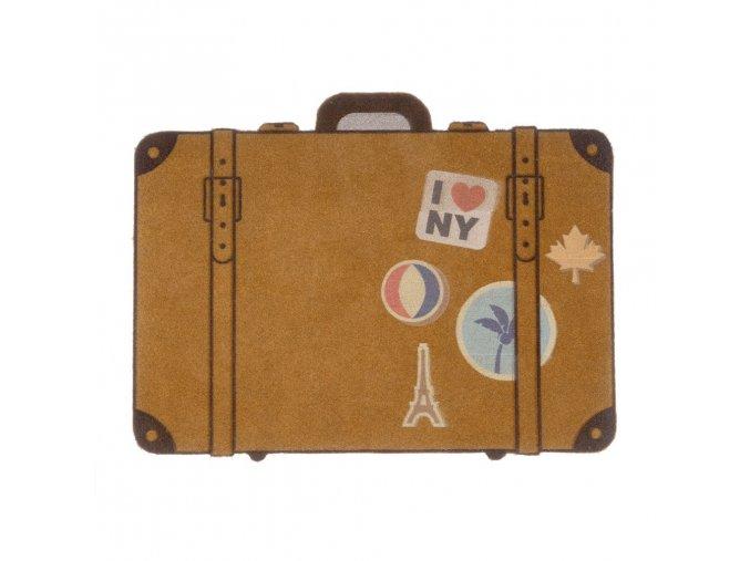 BALVI Rohožka Luggage