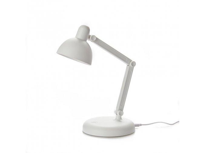 BALVI Stolní lampička Flexo