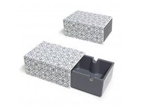 24020 4 24020 popelnik balvi geometry 2902