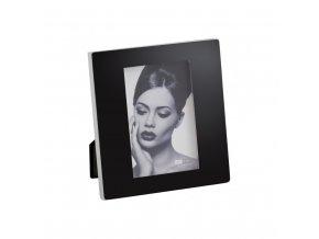 INVOTIS Fotorámeček In Style, 10 x 15 cm