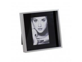 INVOTIS Fotorámeček Captured, 10 x 15 cm
