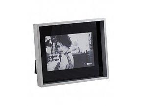 INVOTIS Fotorámeček Captured, 18 x 13 cm