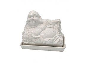Máselnička INVOTIS Buddha Butter