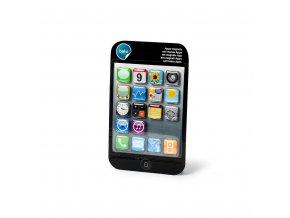 23039 3 23039 1 sada magnetu s motivy ikonek balvi apps 25076 18ks