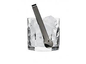 Nádoba na led / chladič na víno SAGAFORM Club