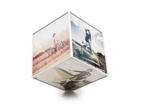 23111 23111 1 rotujici fotokostka balvi kube 24824