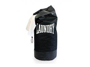 Pytel na prádlo SUCK UK Punch Bag Laundry Bag