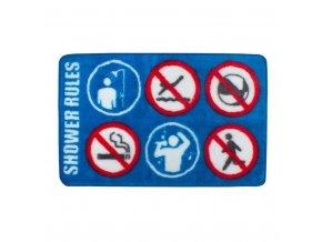 31127 koupelnova predlozka balvi shower rules 25866
