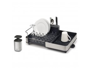 32474 sada ke drezu joseph joseph rethink your sink 85189
