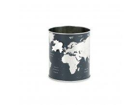 33401 3 33401 stojanek na tuzky s magnetem balvi globe 25567