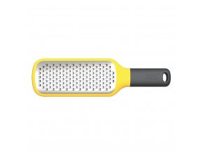 34046 1 ajj ss21 gripgrater yellow 20169 co3
